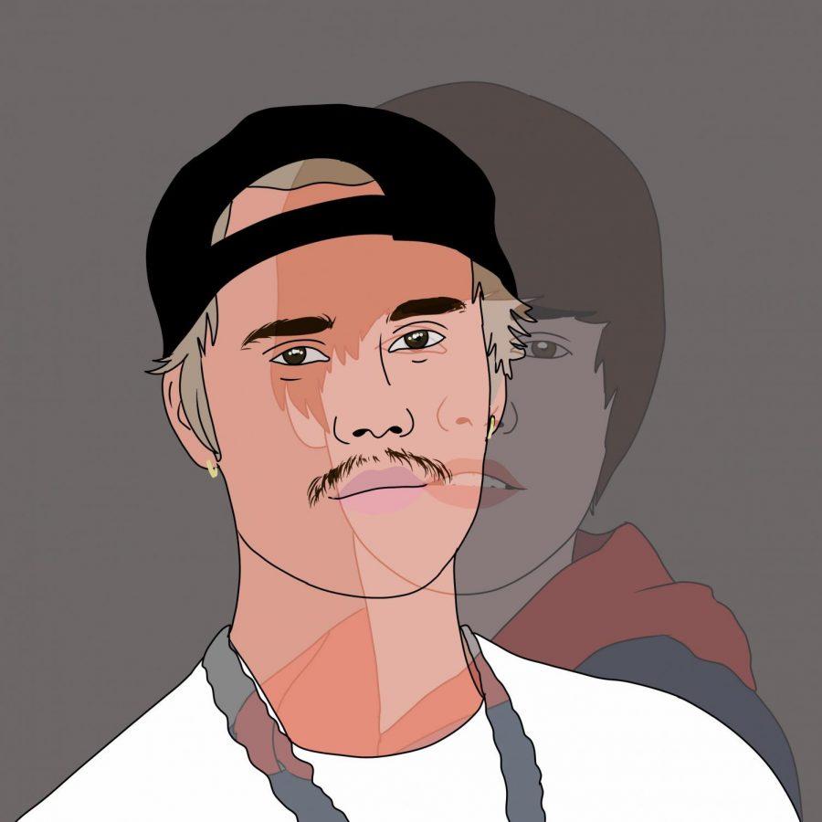 It's been 10,000 hours since Justin Bieber's last album