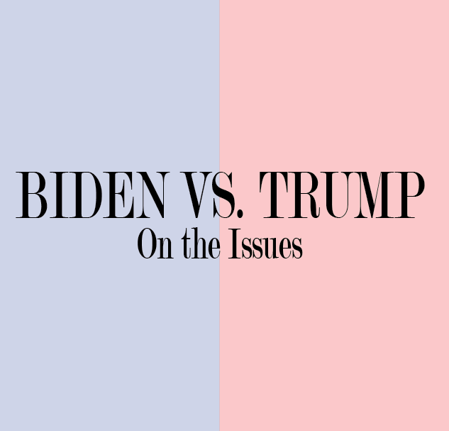 Biden+vs.+Trump%3A+On+the+issues