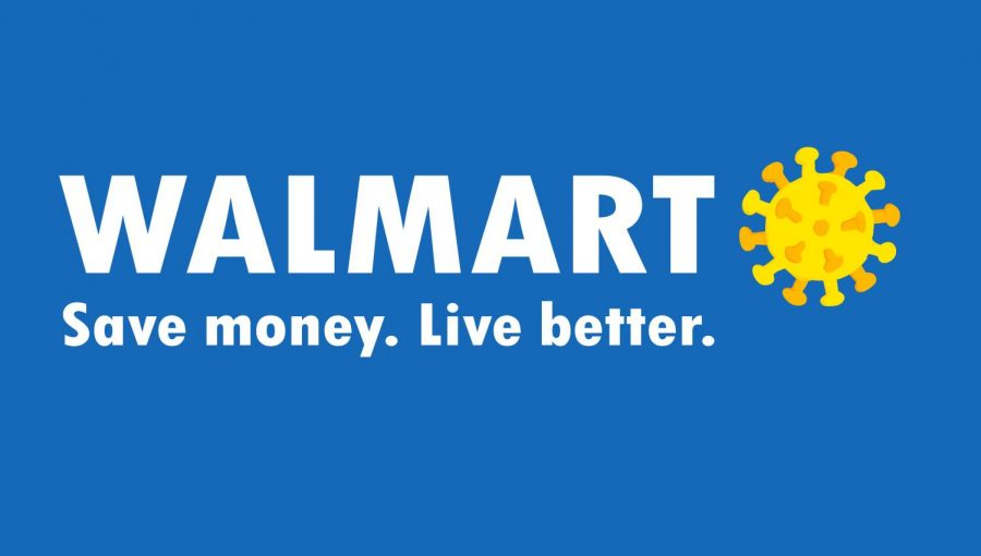Walmart's promised hourly wage increase raises income and questions