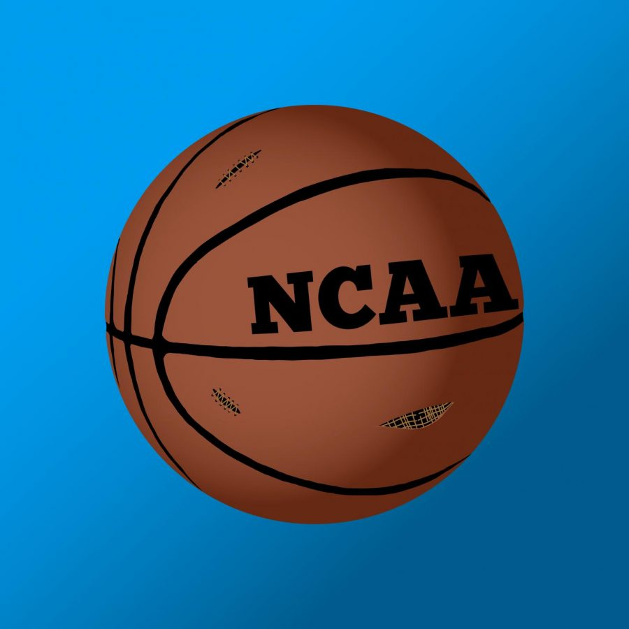 How the NCAA really dropped the ball