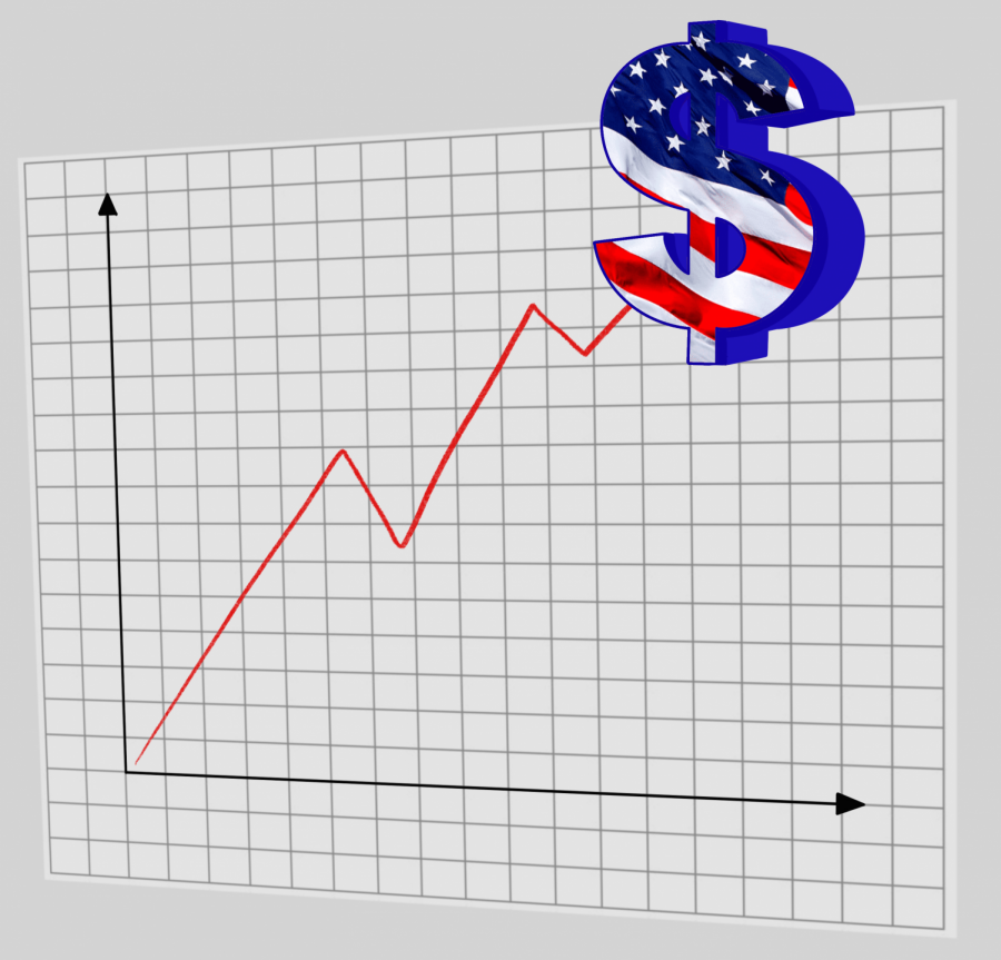 The+federal+budget+deficit+debate